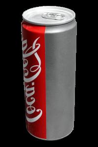coke0